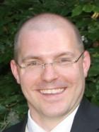 Torsten Dreyer