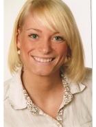 Laura Gumpert