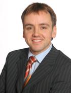 Patric Sommerhoff