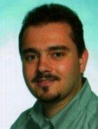 Joel Hatsch