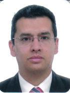 German Eduardo Torres Hernandez