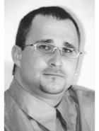 Stefan Beske
