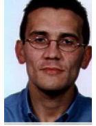Jose Antonio Pradas Avalos