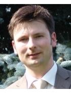 Dietmar Albers