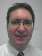 Simon Heinrichs