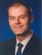 Lars Opitz