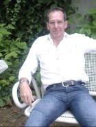 Alexander Schröck