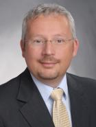Frank Cullmann