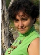Svitlana Castiglione
