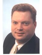 Ralf Feldhofer