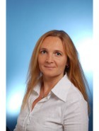 Margarethe Cyrulewski