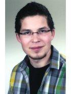 Matthias Auer