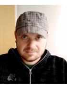 Mirko Gluschke