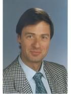 Stefan Flehmig