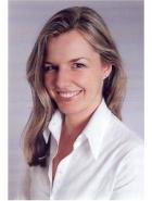 Nina Adler