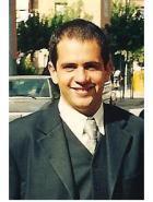Andrés Ruiz Ceballos