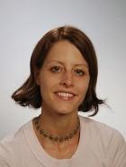 Melanie Acker