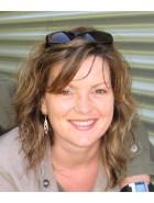 Simone Simmendinger