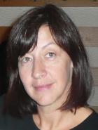 Birgit Distler