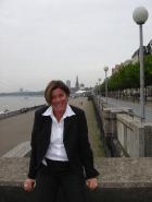 Nicole Esser