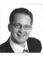 Christian A. Fuchs