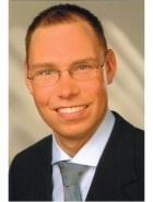 Jakob Hetkämper