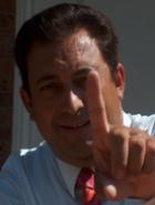 Mario Castellá Bécares