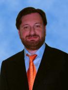Francisco González Aragón