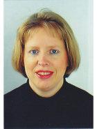 Maria Bienemann