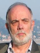 Carlos Borras
