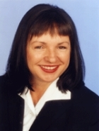 Erika Graf