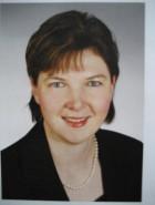 Alexandra Heimgartner