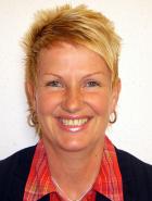 Elvira Eckert