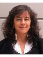 Elena Manzano Aramendi