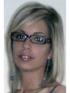 Sandra gallego de la Cal