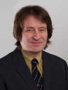 Christian Denz