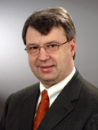 Christoph Gralla