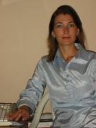 Valentina Eberle