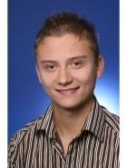 Christoph Lacmanski