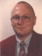Herbert Gmelch