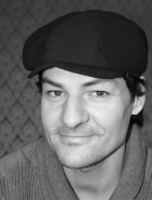 Marcus Brauch