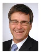 Ulrich Lietsch
