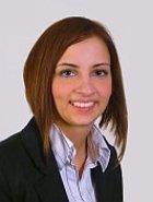 Katharina Gossel
