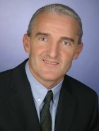 Florian Frank