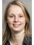 Katie Baldschun