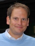 Marco Dankert