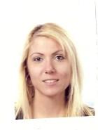 Sara Arias Alvarez