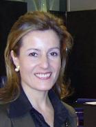 Marta Lahoz i Balart