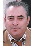 Jose Luis Torres Díez