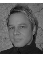 Florian Faust